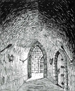 Dungeon Synth Digest