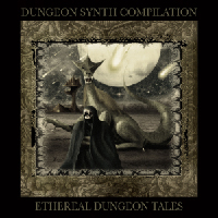Ethereal Dungeon Tales