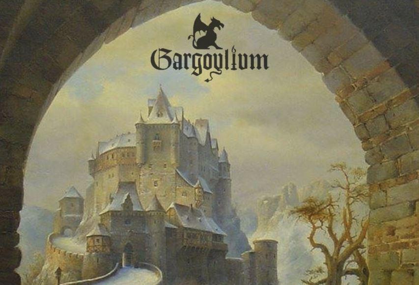 Gargoylium