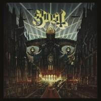 Ghost meliora 2015