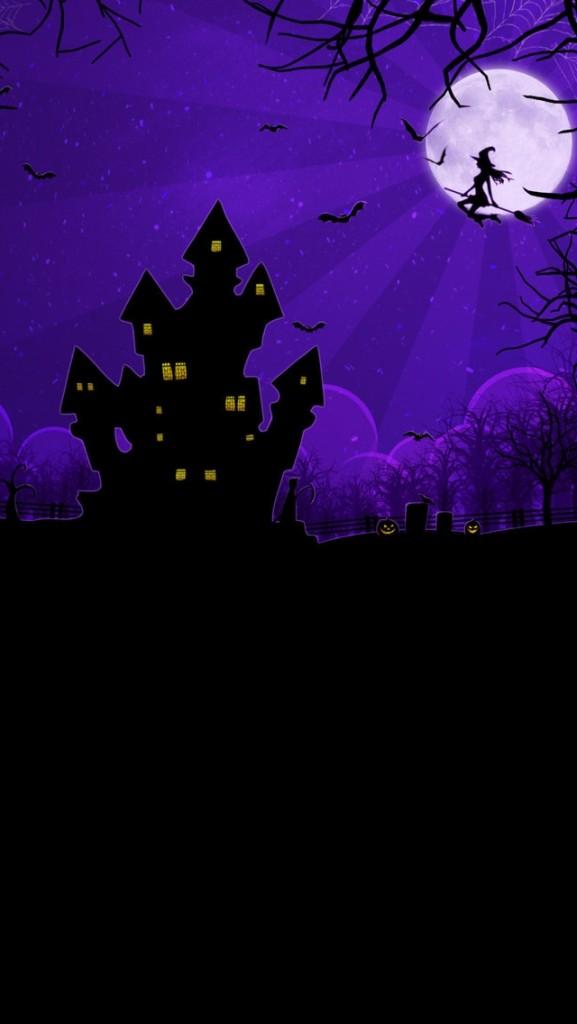 halloween-house-iphone-wallpaper-halloween-wallpapers-