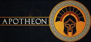 Apotheon (2015)