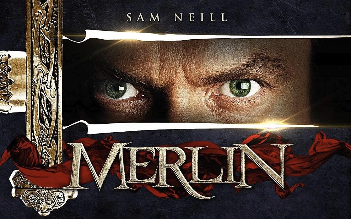 MERLIN – Part I