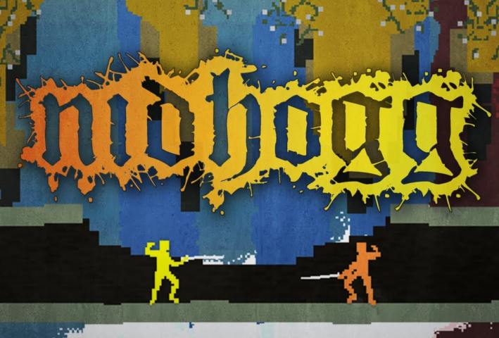 NIDHOGG
