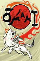 Okami ōkami