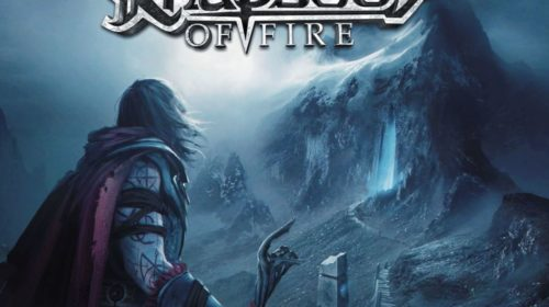 rhapsody of fire the eigth mountain