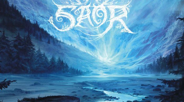 SAOR – Guardians