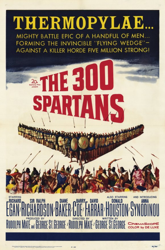 the-300-spartans-movie-poster-1962-1020208604