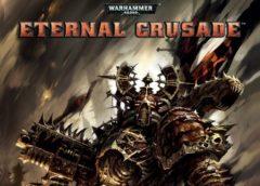 Warhammer Eternal Crusade