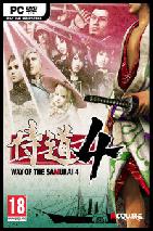 wayofthesamurai4-01